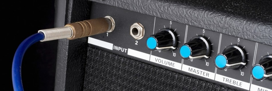 Get in Line to Buy the Line 6 Spider IV