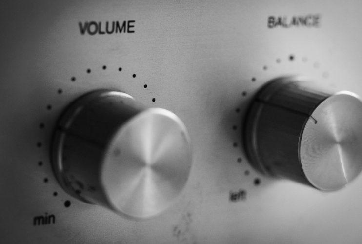 Orange Crush RT35 Practice Amplifier